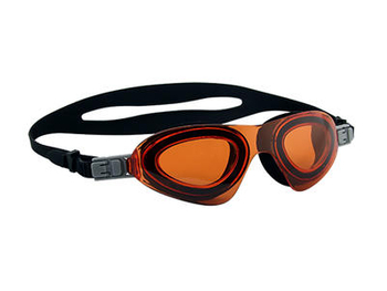 How to choose a professional swimming glasses?