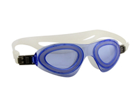 Best Swim Goggles 2020-g313
