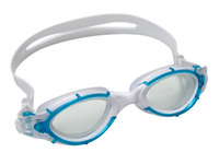 Most Comfortable Swim Goggles-g317