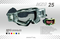 2020 motorcycle goggles anti fog-MXG25