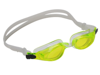 Swim Trainning Goggles -g326