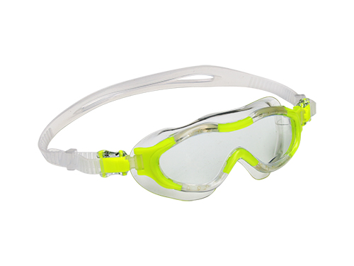 Funny Swimming Goggles-g312