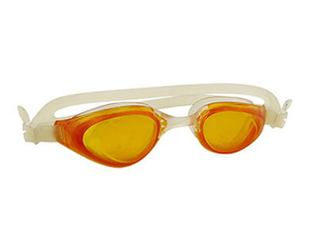 How to choose swimming goggles?
