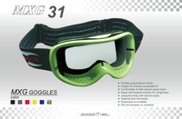 motorcycle goggles anti fog-MXG31