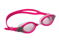 Silicone Swimming Goggles-g329