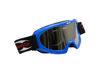 Goggles for Alpine Skiing-SKG40